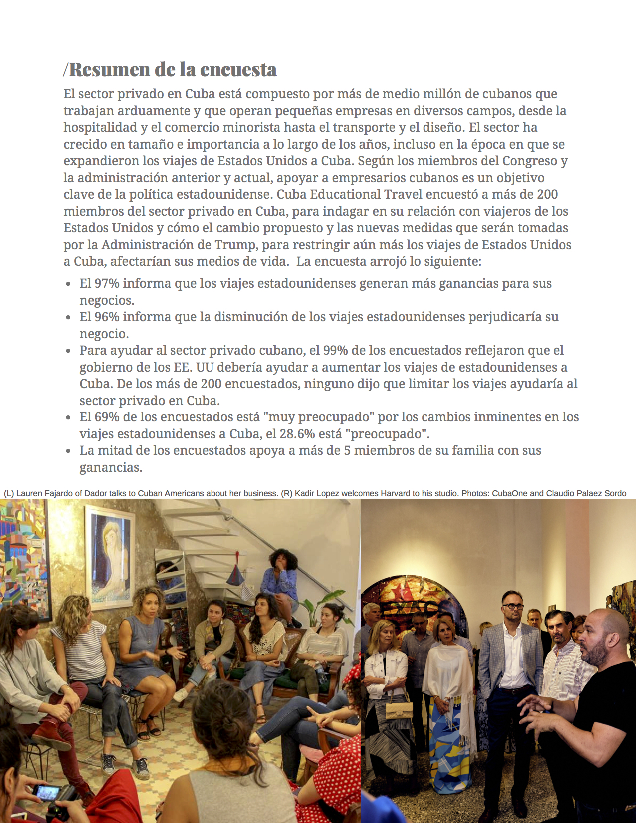 3May 2019 Survey Finds Cuban Private Sector Relies Heavily on American Visitors and Cubans Are _Very Worried_ About Impending Restrictions on Travel (1).jpg