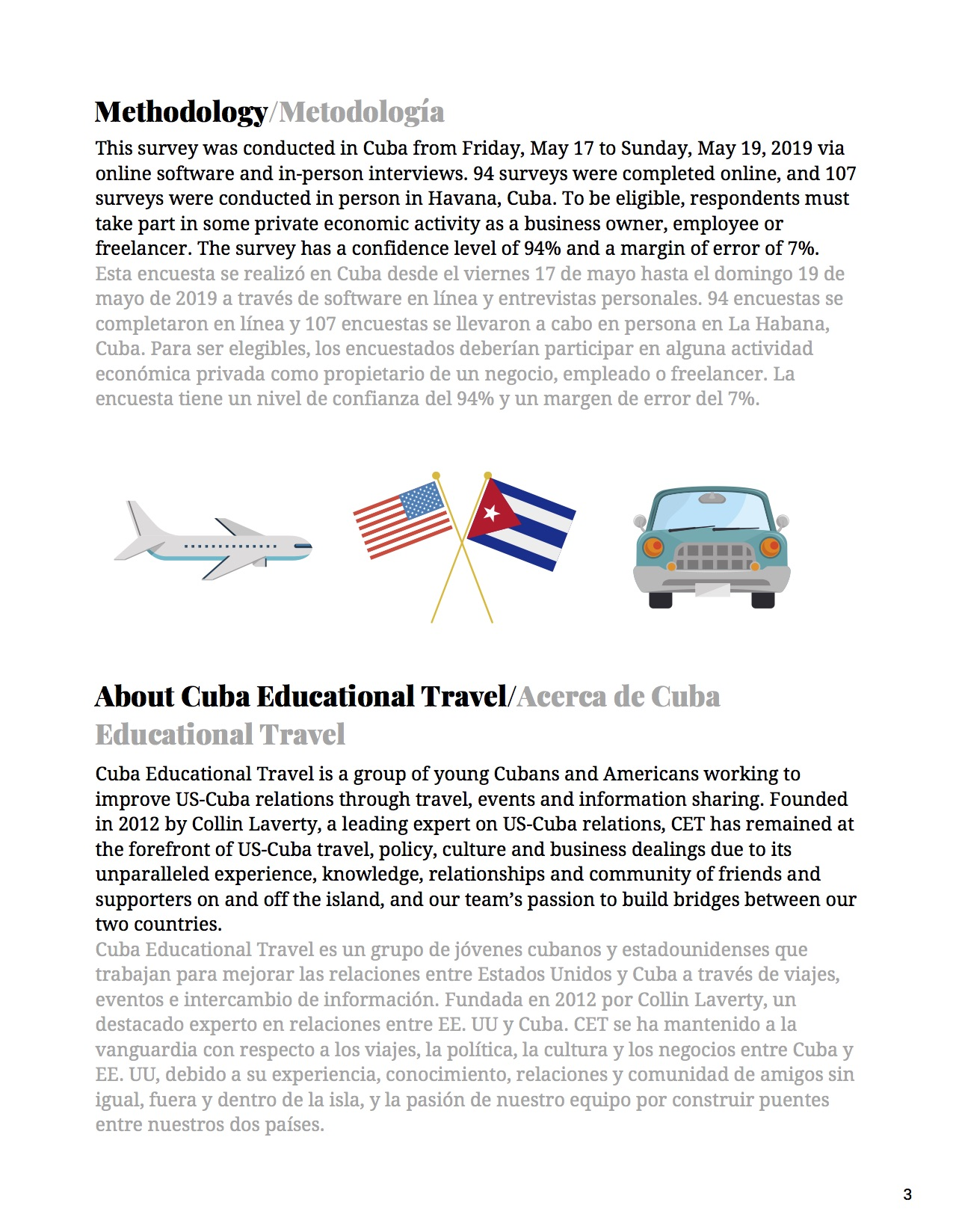 4May 2019 Survey Finds Cuban Private Sector Relies Heavily on American Visitors and Cubans Are _Very Worried_ About Impending Restrictions on Travel (1).jpg