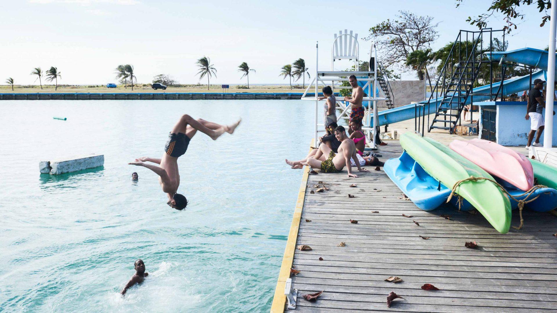 Hero-Havana-swimming-spots-Marina-Hemingway-Photo-credit-Rama-Knight-1-1920x1080.jpg