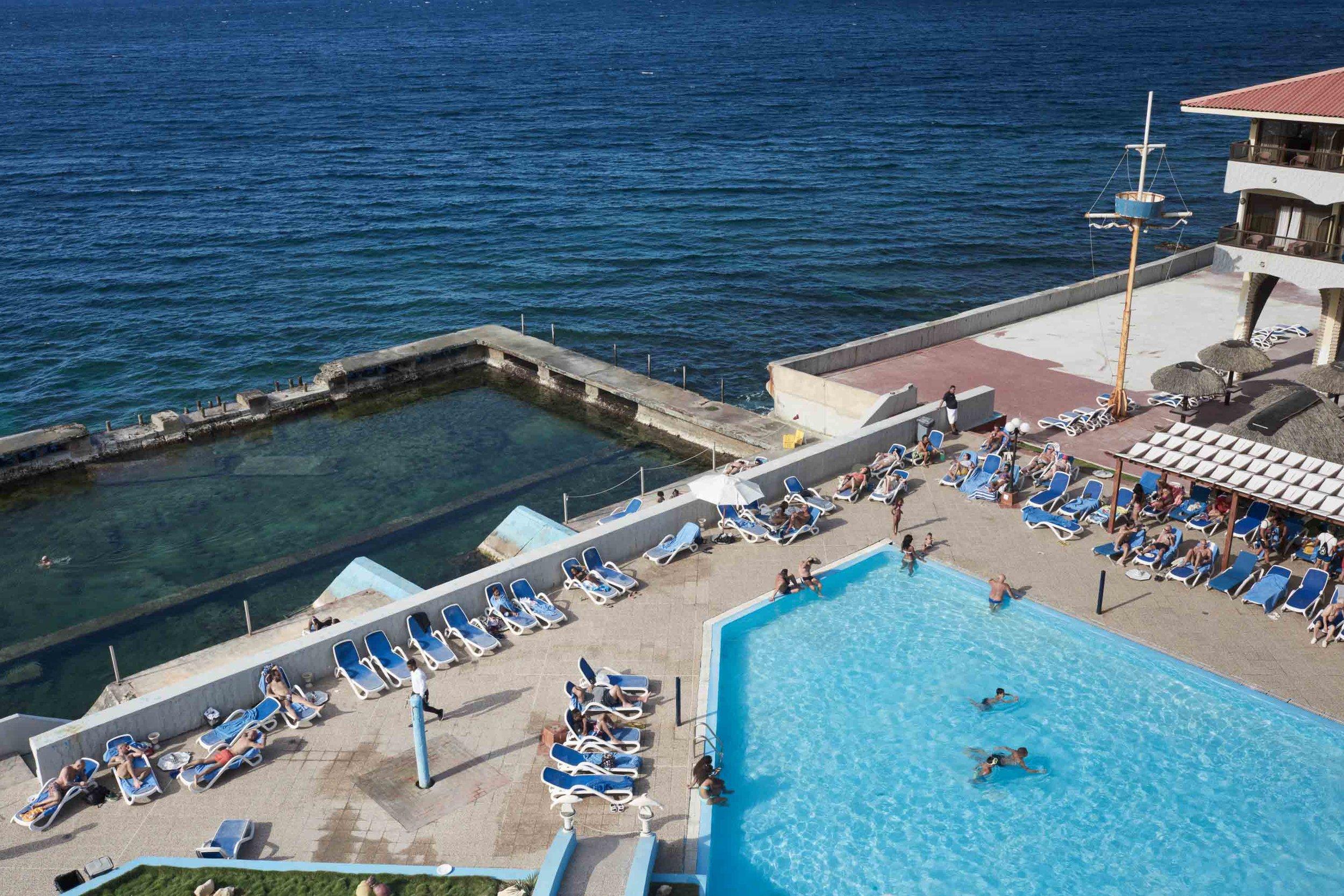 Havana-swimming-spots-Club-Havana-Photo-credit-Rama-Knight-5.jpg