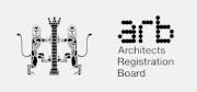 RIBA-logo-royal-institute-of-british-architects-ARB-logo-architects-registration-board.jpg