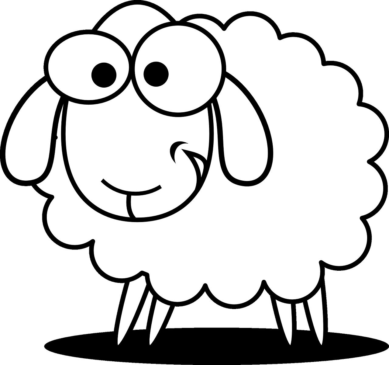 sheep-161630_1280.png