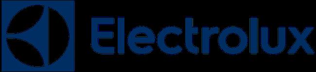 Electrolux_logo_new copy.png