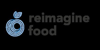 reimagine food transparent.png