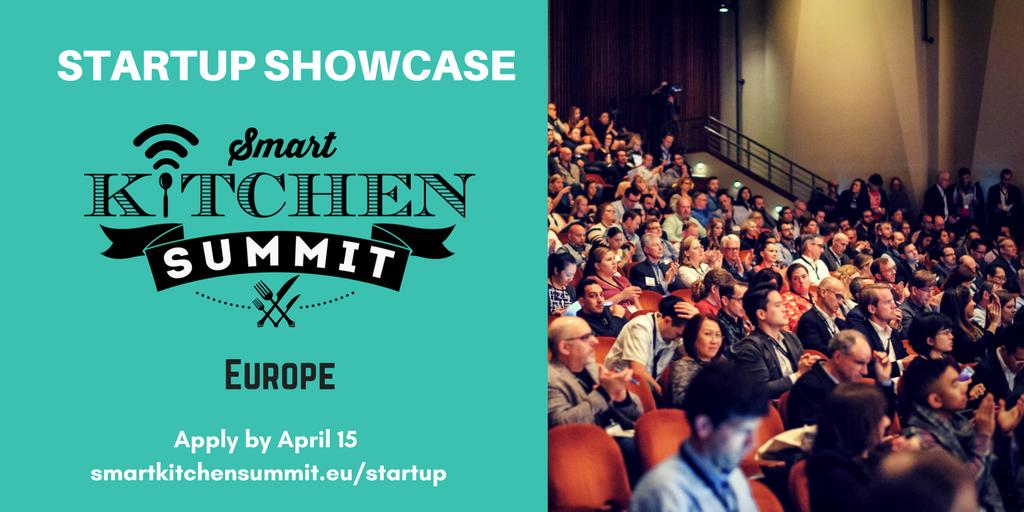 Startup Showcase - SKS Europe - 2.png