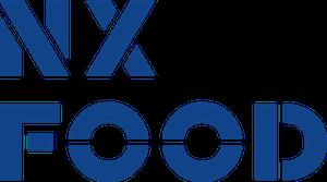 nxfood-logo.png