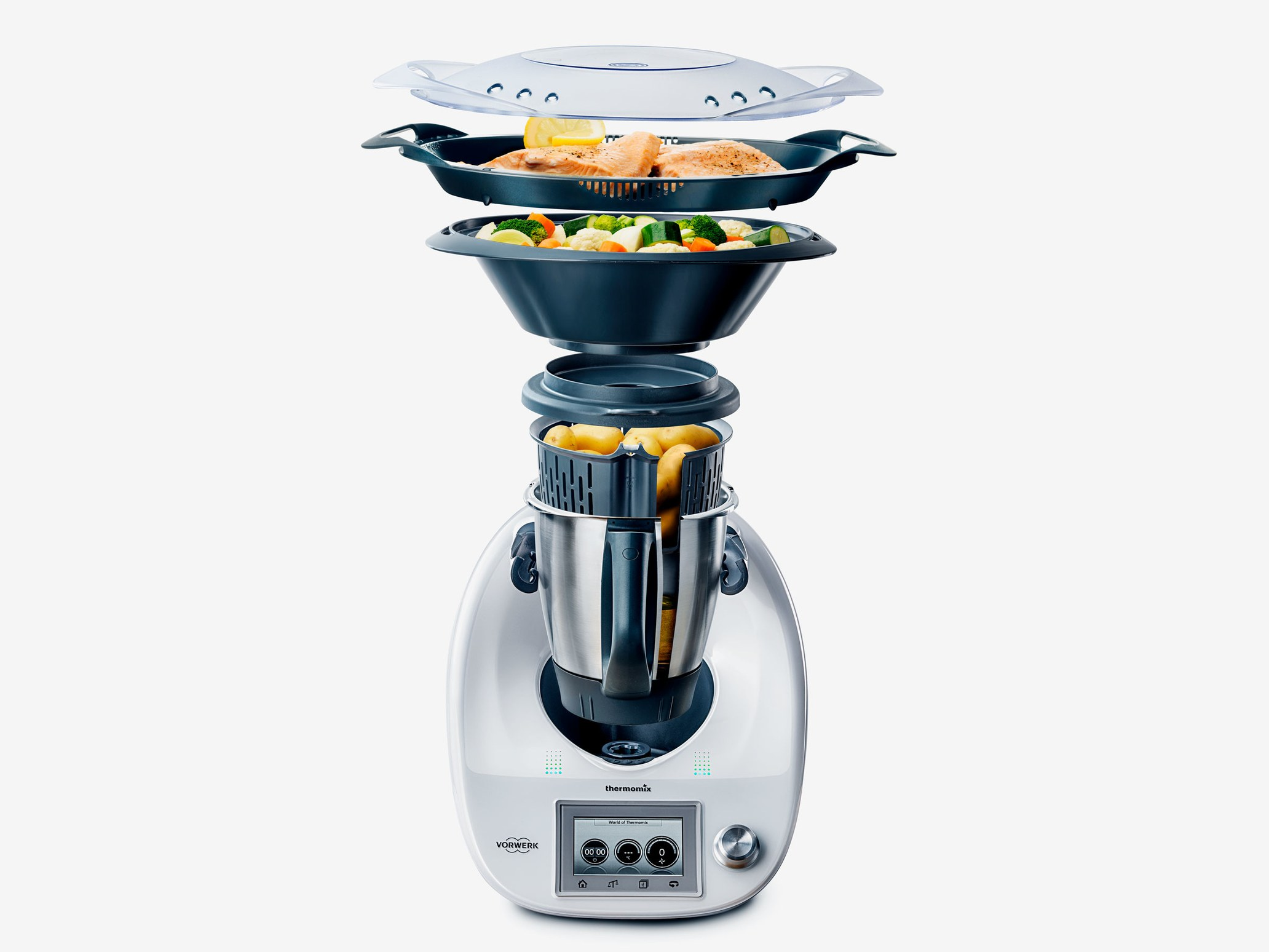 thermomix_wired.jpg