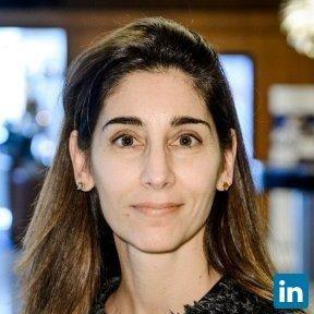 Michela Petronio, Barillla