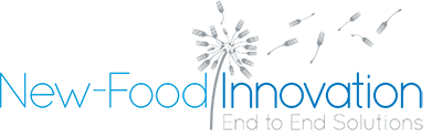 NFI_logo.png