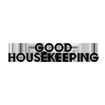 good-housekeeping - web.png