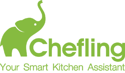 Chefling_Logo.png