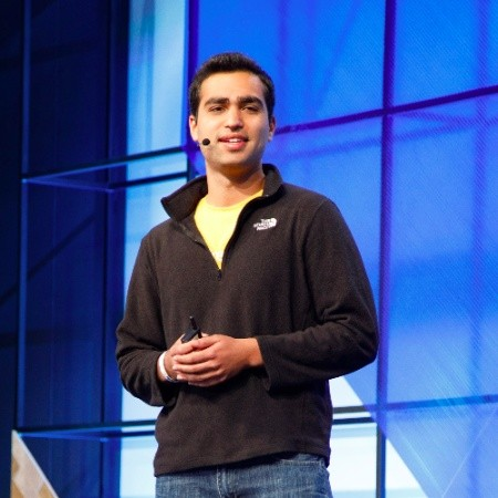 Devvret RishiProduct Manager, Google Assistant (Food) - Dev Rishi is a product manager on the Google Assistant, working on building a more immersive AI that can help our users with everyday tasks and conversations. His work focuses on bringing advancements from Google's Research organization to the Assistant product and building compelling user journeys across our different surfaces & hardware devices. Given its routine nature, kitchen productivity has been a key area of development where digital assistants are positioned to excel and Dev is excited to share the progress made.