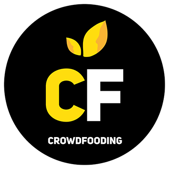 CrowdFood.png