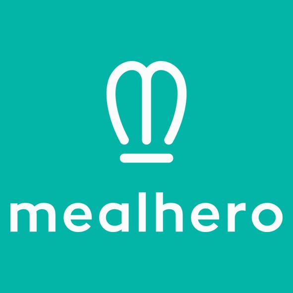 mealhero_image.jpg