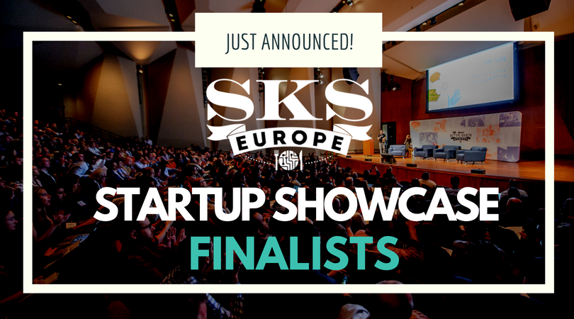 StartupShowcase_finalists1.png