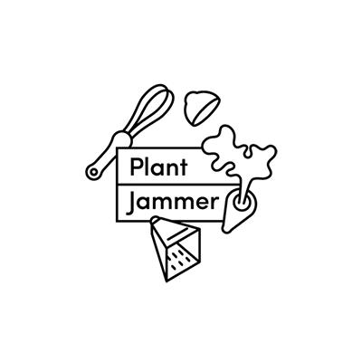 PlantJammer