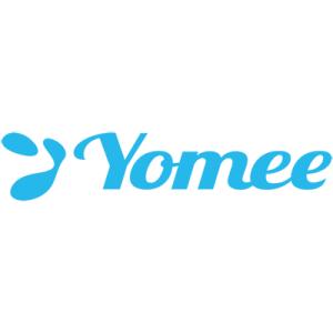 Lecker Labs, maker of Yomee