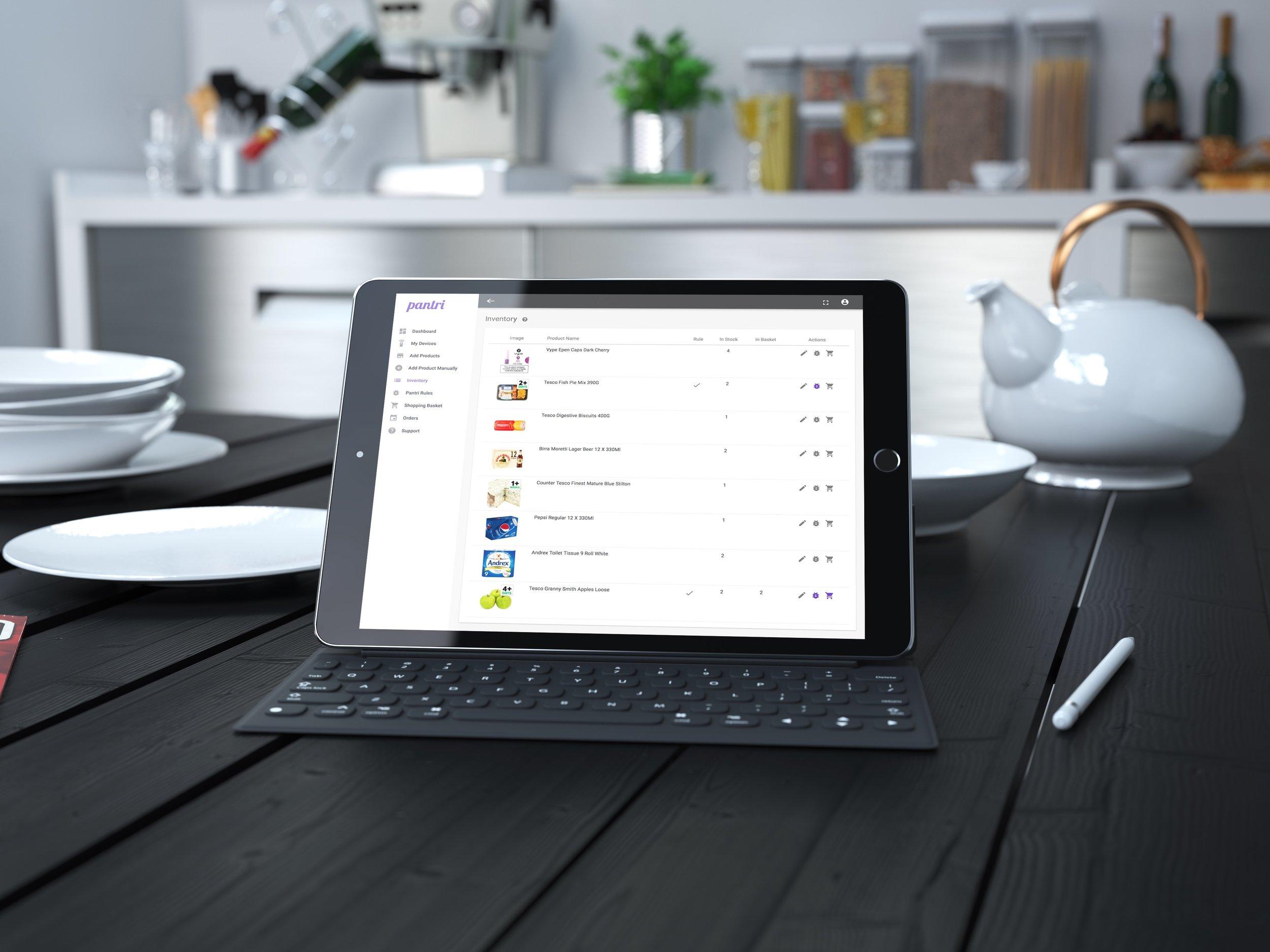 Dashboard iPad.jpg
