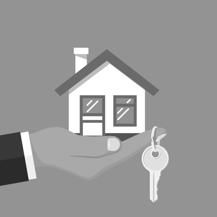 LANDLORDS - REGISTER FOR SCREENING, FAQs AND LANDLORD TRAINING SCHEDULE
