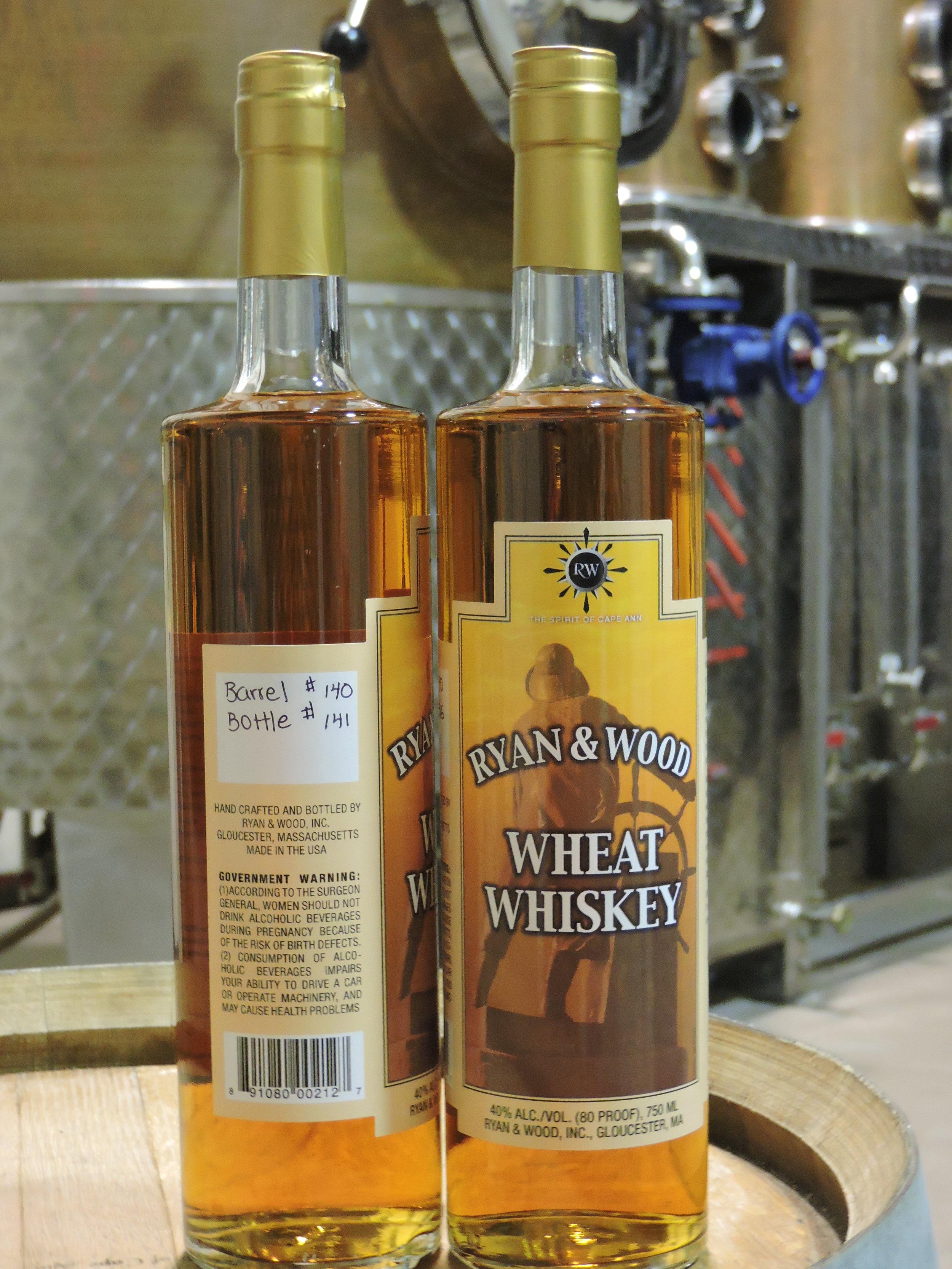 wheat bottle.jpg