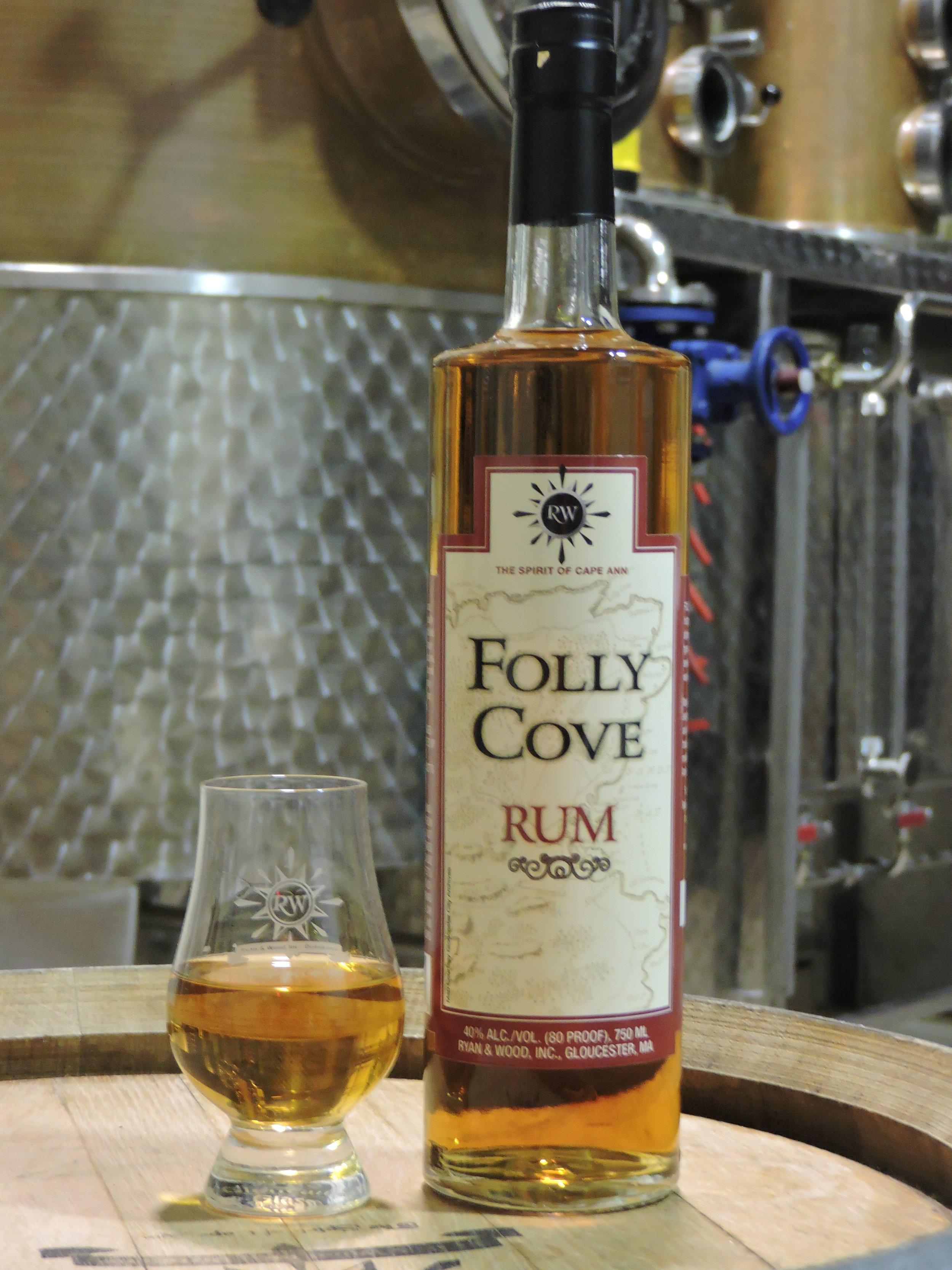 folly cove rum bottle-1.jpg