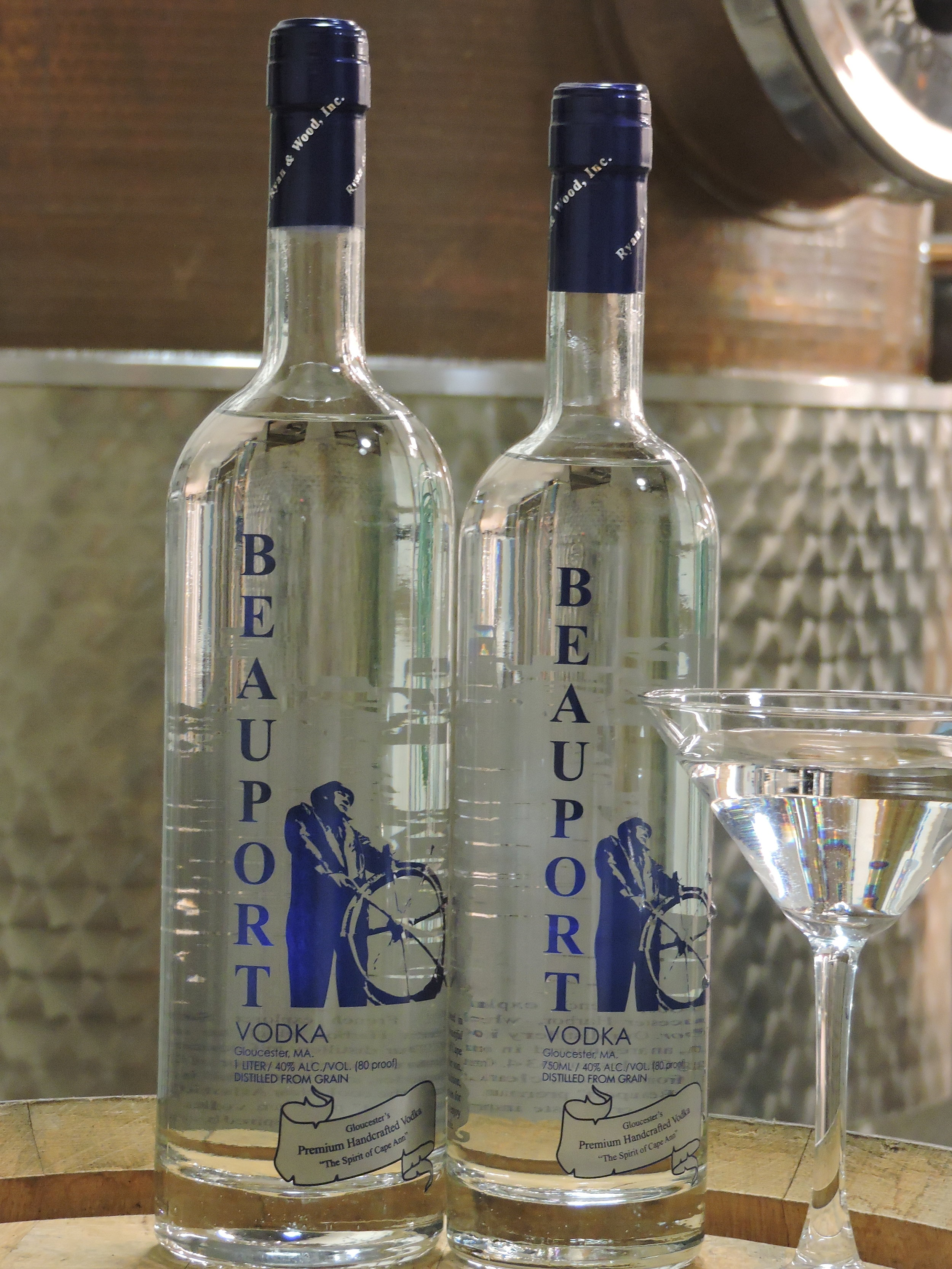 beauport bottle shot new.JPG