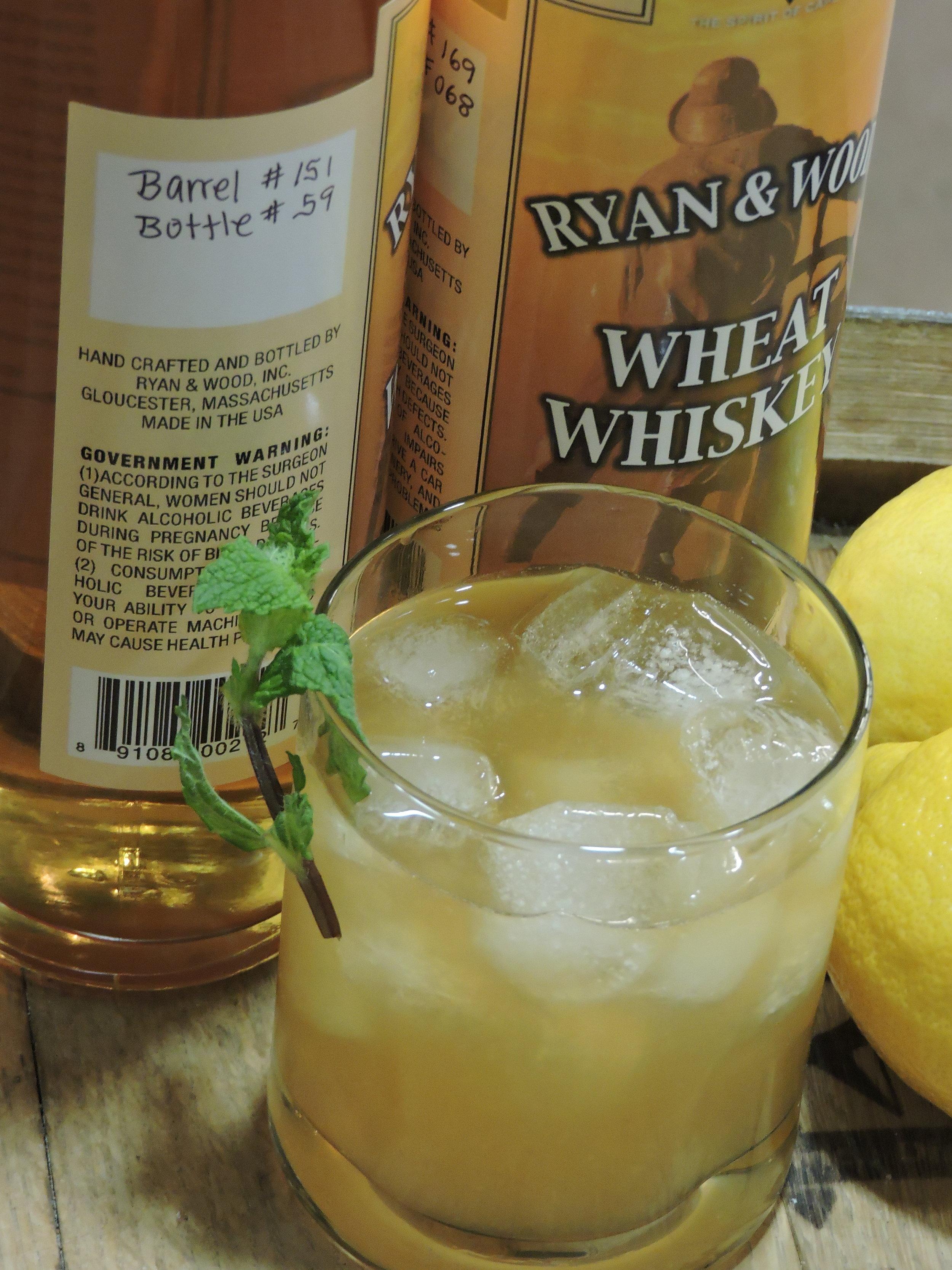 whiskeysmash4.JPG