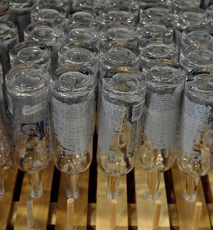 beauport-vodka-bottles.jpg
