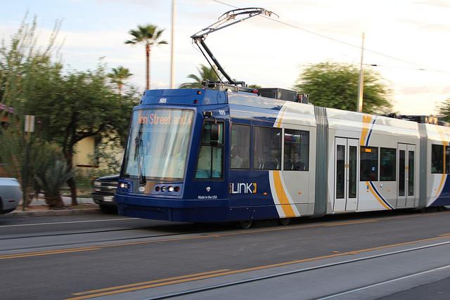 Alternative Transportation.jpg