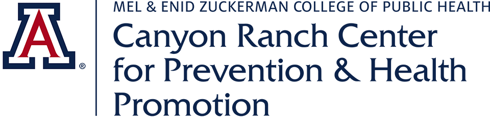 Canyon Ranch Center for Prevention & Health Promotion.png