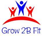 Grow2BeFit.jpg
