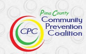PC Community Prevention Coalition.jpg