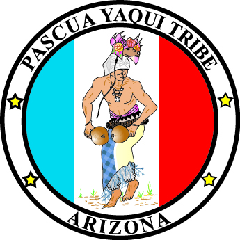 Pascua Yaqui Health Department.jpg