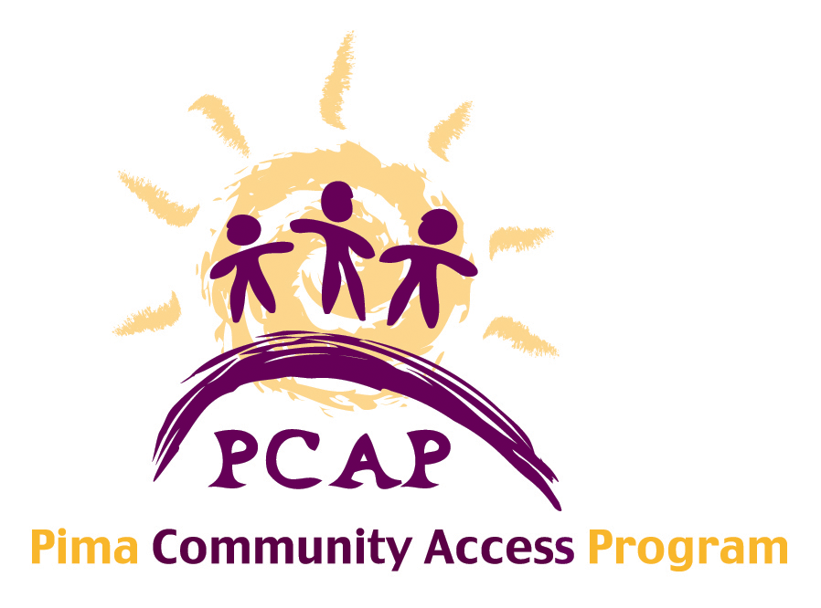 Pima Community Access Program.png