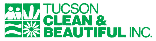 Tucson Clean and Beautiful, Inc..png