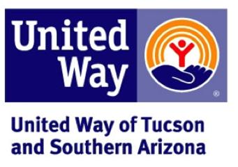 United Way of Southern Arizona.png