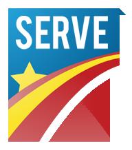 Arizona Serve.png