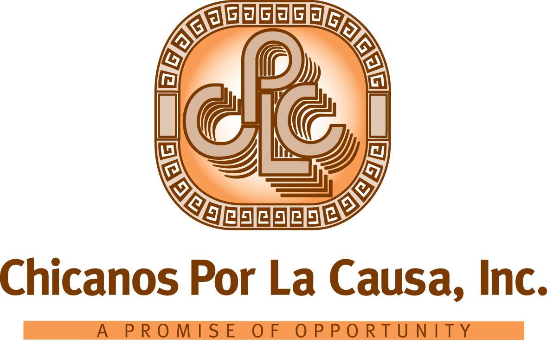 CP La Causa.jpg