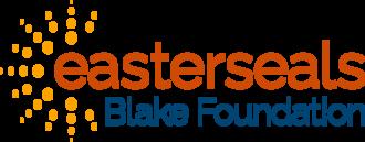 Easter Seals Blake Foundation.png