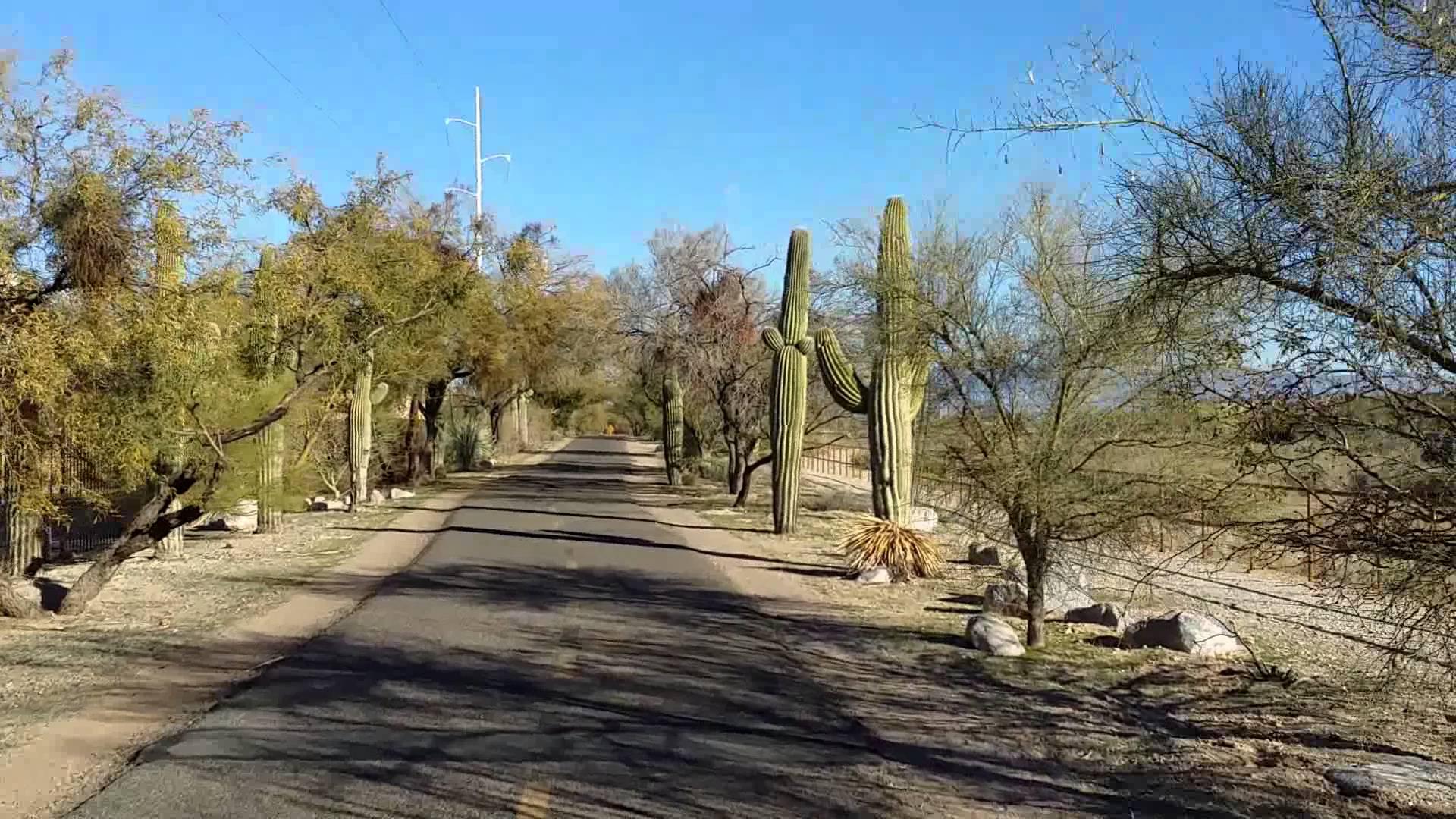 TucsonLoop.jpg