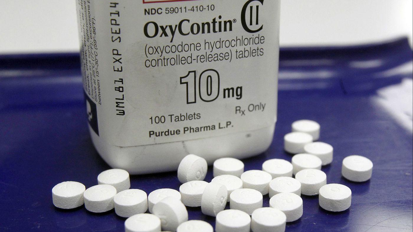 Oxy2.jpg