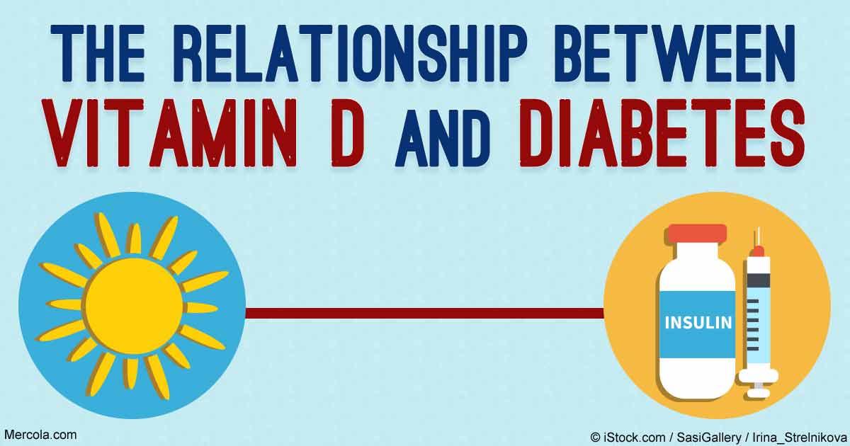 Diabetes13.jpg