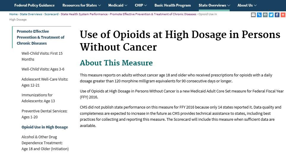 OpioidMedi.jpg