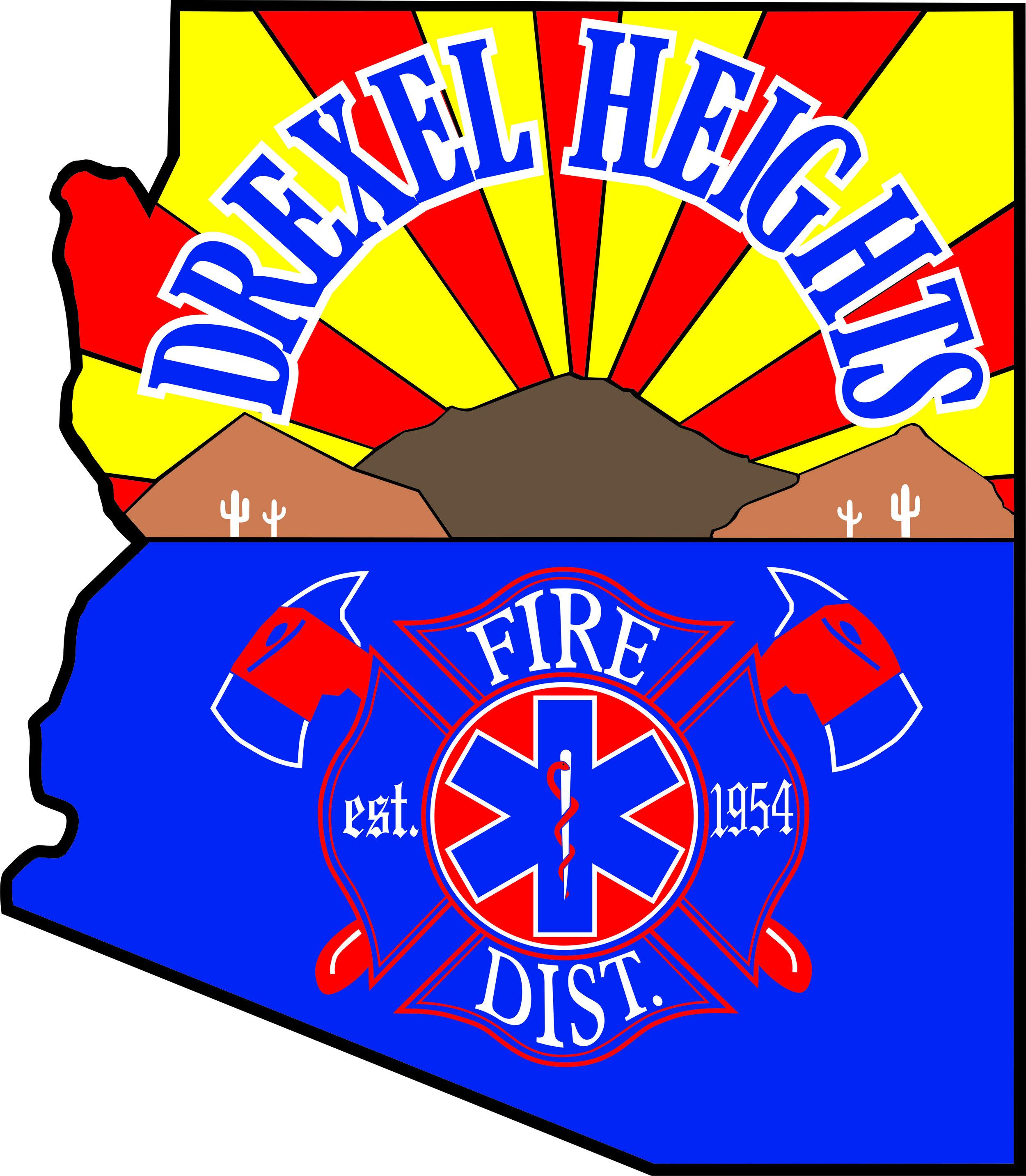 DHFD Logo Color.jpg