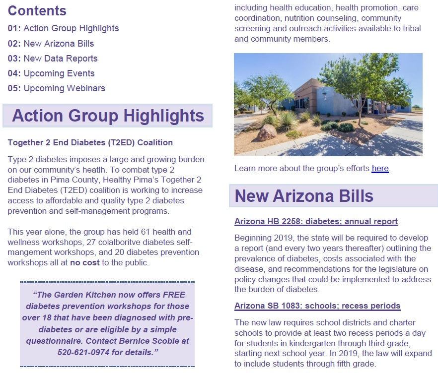 July Newsletter.jpg