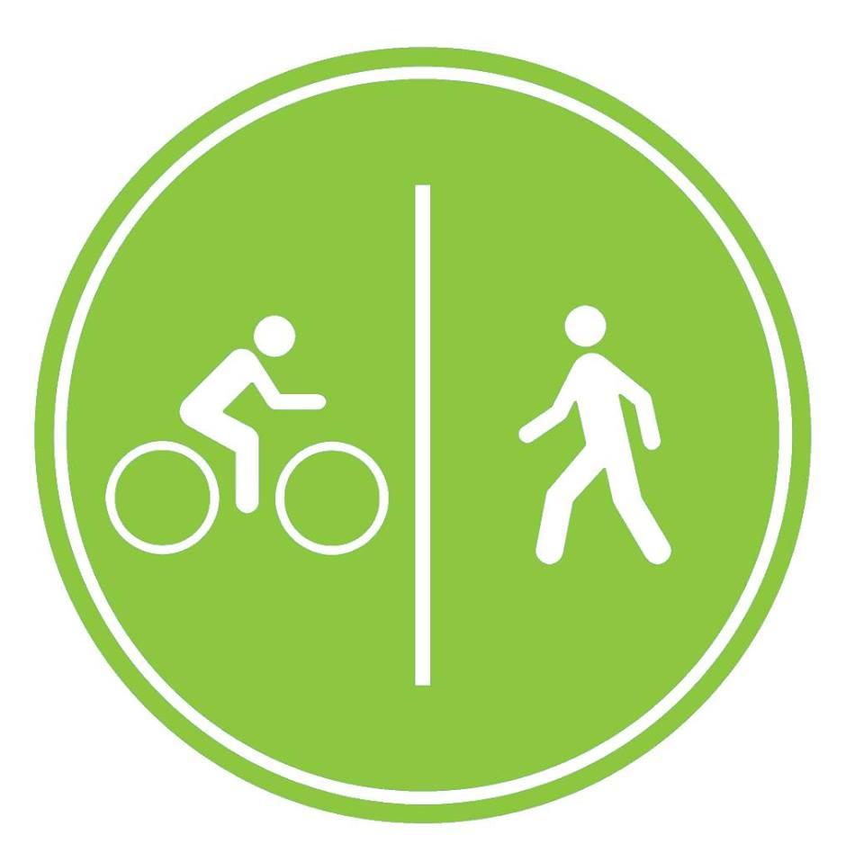 Bike Ped Safety1.jpg