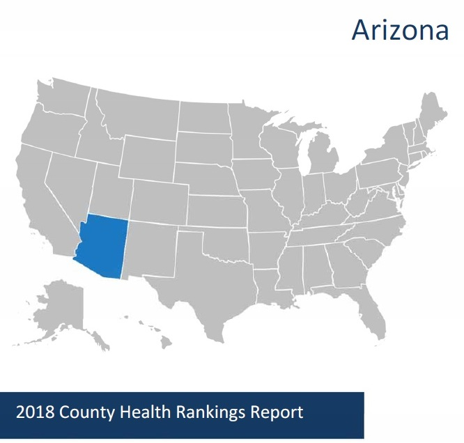 2018 AZ County Health Rankings Report.jpg