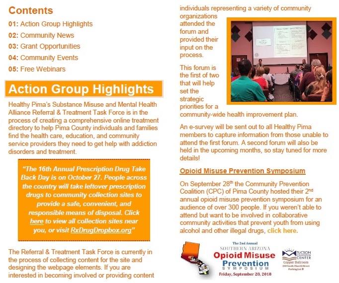 Oct Newsletter.jpg