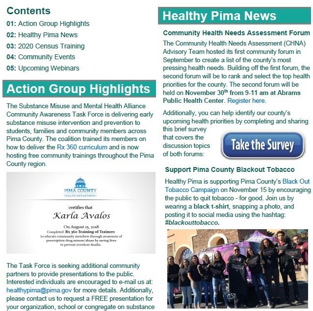 November Newsletter.jpg