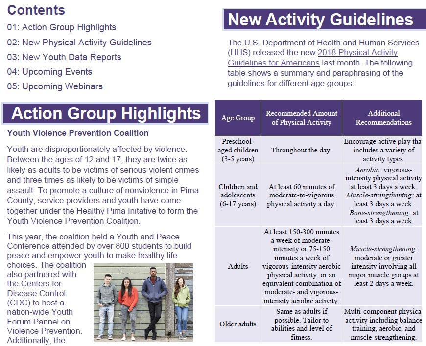 HP Newsletter 7.jpg